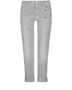 7/8-Jeans von Cambio