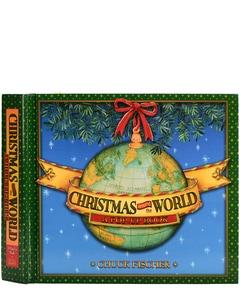 Christmas Around the World von Vollmer