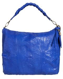 Emy Handtasche von Fabienne Chapot