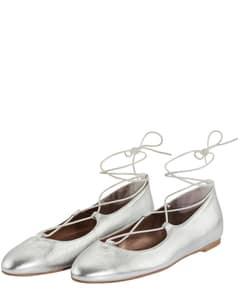 Ballerinas von LODENFREY