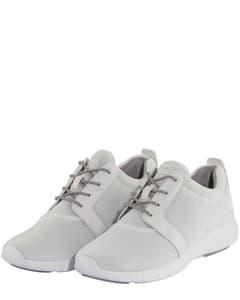 Amanda Sneaker von Michael Kors