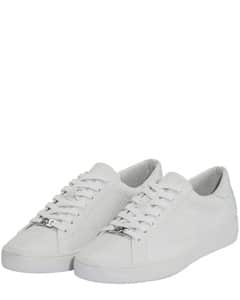 Keaton Sneaker von Michael Kors