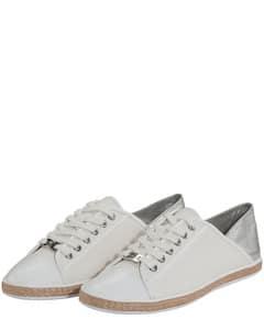 Kristy Slide Sneaker von Michael Kors