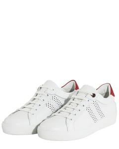 Leni Sneaker von Moncler