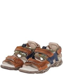 Jungen-Sandalen von Momino