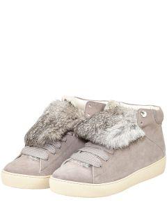 Angele Sneaker von Moncler