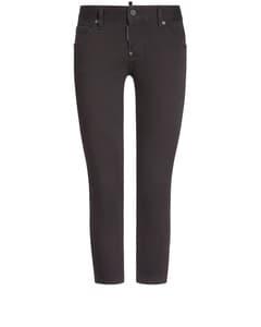 7/8-Jeans von Dsquared2