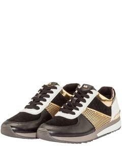 Allie Sneaker von Michael Kors