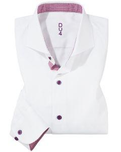 Trachtenhemd von DU4