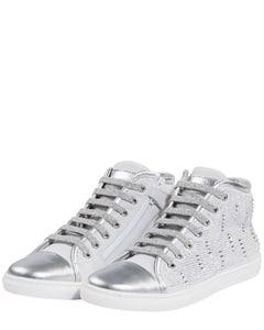 Mädchen-Sneaker von Jarrett