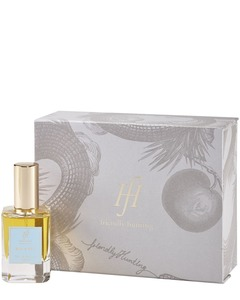 Sun & Sea Eau de Parfum von Friendly Hunting