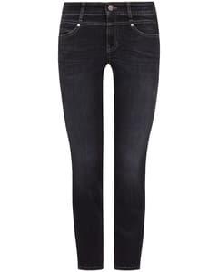 Posh Jeans von Cambio