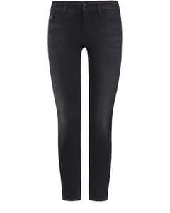 Piper 7/8-Jeans Superstretch von Cambio