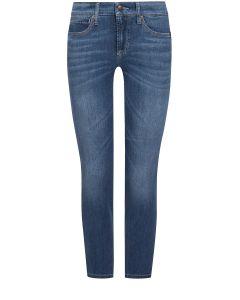 Piper 7/8-Jeans von Cambio