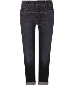 Pearlie 7/8-Jeans von Cambio