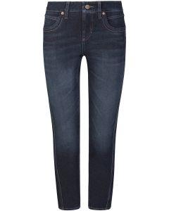Love Jeans von Cambio