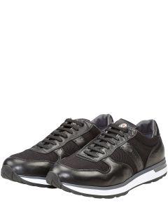 New Montego Sneaker von Moncler