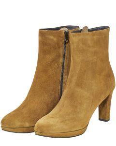 Ankle-Boots von LODENFREY