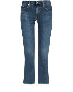 Flare 7/8-Jeans von Rag & Bone