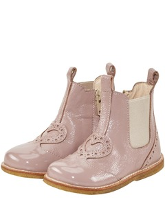 online store 38fad f4aa3 Angulus: Schuhe aus Dänemark | LODENFREY