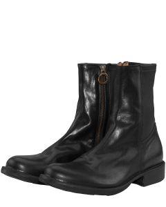 cce7f8efe4de2c Ebe Boots von Fiorentini + Baker ...