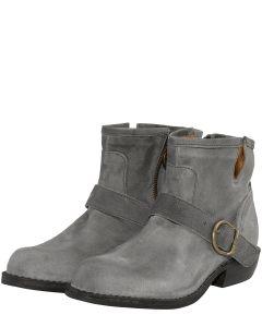 9f8e285961e221 Chad Boots von Fiorentini + Baker ...