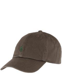 e2cb5365068a Hier im SALE kaufen  Polo Ralph Lauren   LODENFREY