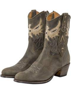 Designer Stiefel für Damen online kaufen   LODENFREY 24d9158ce5