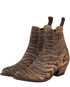 3b0e13de5aee2c Designer Stiefel für Damen online kaufen