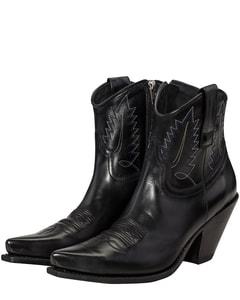 Designer Stiefel für Damen online kaufen   LODENFREY 5430572868