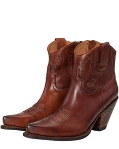 08bcd44441fc Designer Stiefel für Damen online kaufen   LODENFREY
