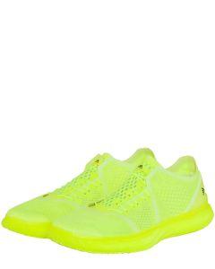 separation shoes ee69b 108b7 Damenschuhe im SALE 2019 | LODENFREY München