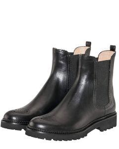 promo code 99beb 2a40f Designer Stiefel für Damen online kaufen | LODENFREY