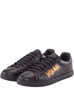 Designer Sneaker für Herren online bei LODENFREY