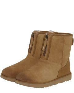 Details zu Bally Schuhe herren Gr. 7,5 41,5 MONK
