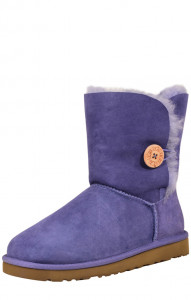 Bailey Button Boots