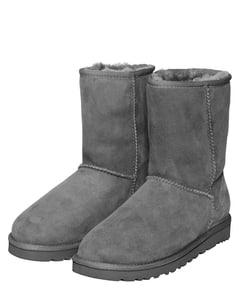 Classic Short-Boots von Ugg