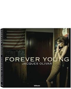 Forever Young / Jaques Olivar Unisize