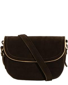 Marielies Trachten-Tasche von Meindl