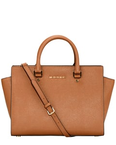 Selma Bag Unisize
