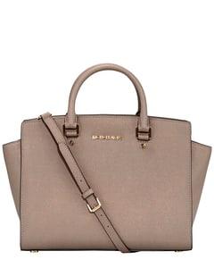 Selma Bag Unisize