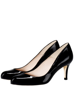 Sabira Pumps
