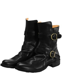 Eternity Boots