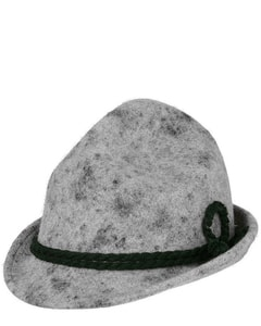 Kinder-Trachten-Hut von Lodenhut