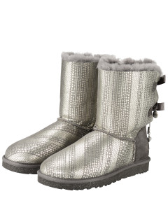 Bailey Bow Bling Boots