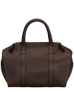 Tasche Unisize
