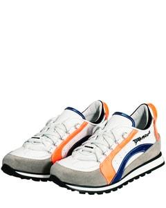 Crosta 2008 Jungen-Sneaker