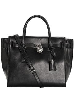 Hamilton Traveler Bag Unisize