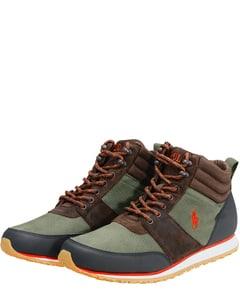 Prenton Sneaker
