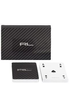 Bond Spielkarten-Set Unisize